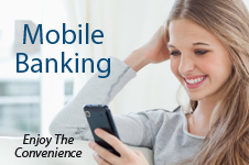 Community Alliance Credit Union Mobile Banking